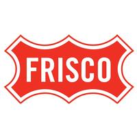 City of Frisco Logo