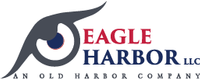 Eagle Harbor, LLC Logo