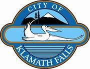 City of Klamath Falls Logo